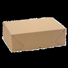Caja de archivo Oficio cartón