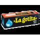 Adhesivo La Gotita