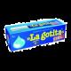 Adhesivo La Gotita Gel