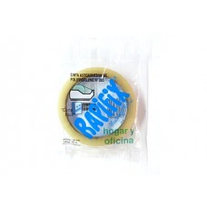 Cinta adhesiva Rapifix 12mm x 30mts