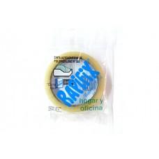 Cinta adhesiva Rapifix 12mm x 60mts