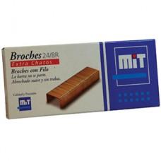 Broches Mit 24/8 x 1000