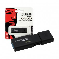 Pendrive Kingston 64gb