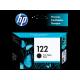 Cartucho HP 122 CH561HL negro