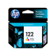 Cartucho HP 122 CH562HL color