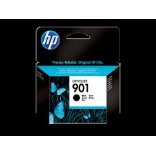 Cartucho HP 901 - CC653AL negro
