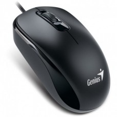 Mouse Genius DX-120 USB