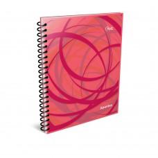 Cuaderno Arte Eliptips / Signo