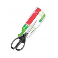 Tijera Maped Essential Green 21 cms