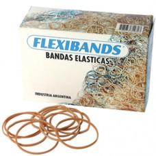 Bandas elásticas Flexibands 500grs