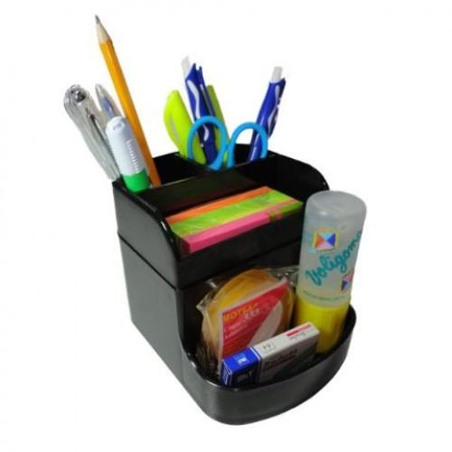 Organizador de escritorio liggo de la categor a organizadores artcopy - Organizadores escritorio ...