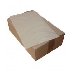 Sobre bolsa manila N° 2012 31 x 40cms x250